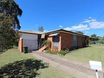 18 Mawson Street, Inverell 2360, NSW House Photo