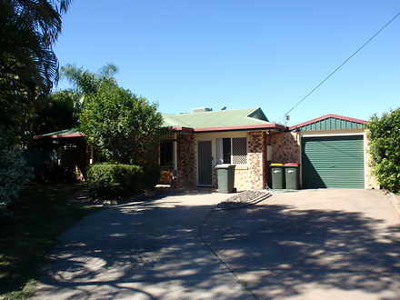 6 Rivoli Street, Emerald 4720, QLD House Photo