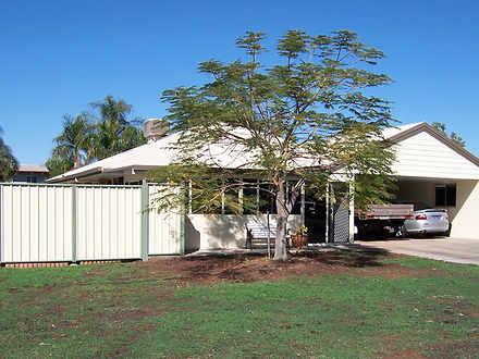 41 Bridgeman Street, Emerald 4720, QLD House Photo