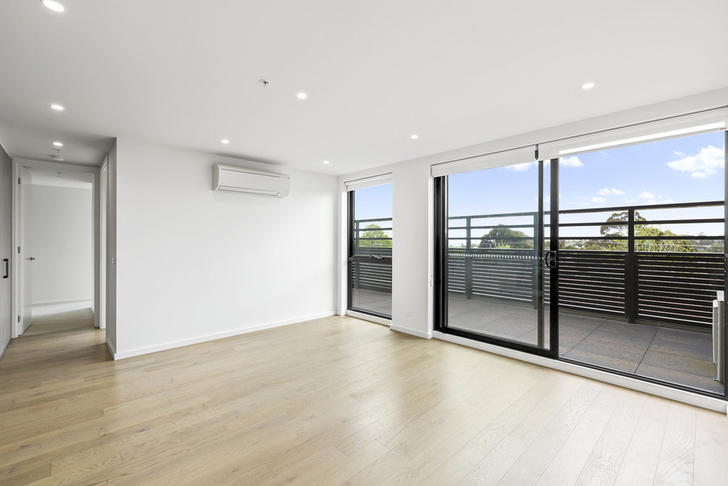 104/3 Mitchell Street, Doncaster East 3109, VIC Apartment Photo