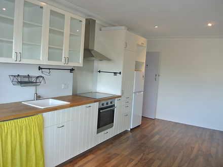 9/155 Gladstone Road, Highgate Hill 4101, QLD Unit Photo
