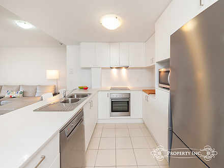 14/128 Merivale, South Brisbane 4101, QLD Apartment Photo