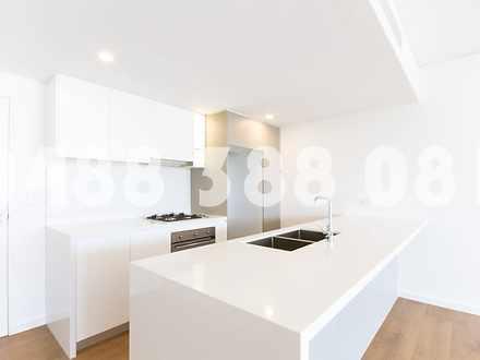 512/2-6 Martin Avenue, Arncliffe 2205, NSW Apartment Photo