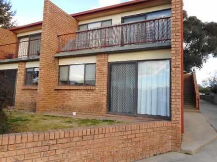 1/194 Byng Street, Orange 2800, NSW Unit Photo