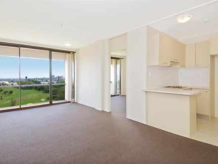 30/20 Boronia Street, Kensington 2033, NSW Apartment Photo