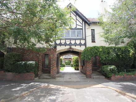 9/71 Ormond Road, Elwood 3184, VIC Apartment Photo