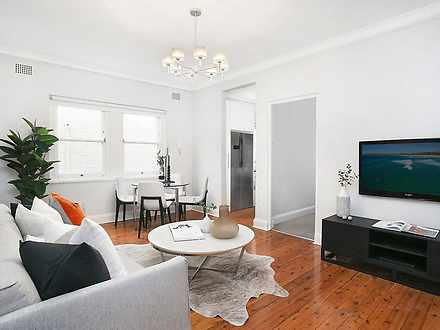 1/15 Ben Eden Street, Bondi Junction 2022, NSW Apartment Photo