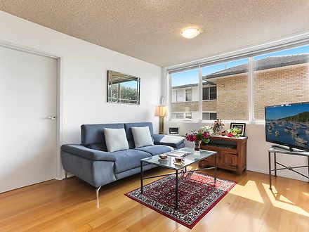 31/75 Broome Street, Maroubra 2035, NSW Unit Photo