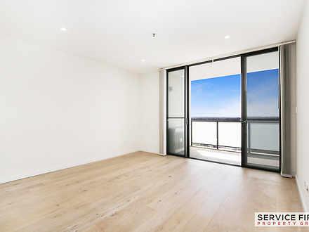 1202/378 Forest Road, Hurstville 2220, NSW Apartment Photo