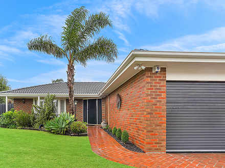 7 Jude Court, Aspendale Gardens 3195, VIC House Photo