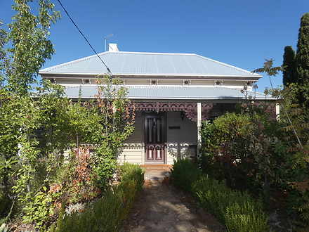 91 Hargraves Street, Castlemaine 3450, VIC House Photo