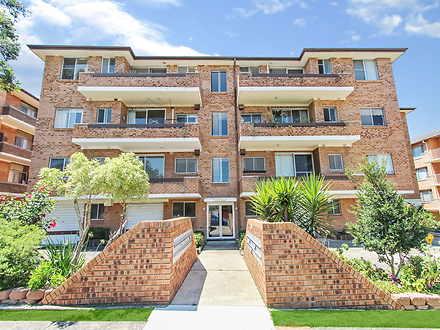 15/16A-20 French Street, Kogarah 2217, NSW Apartment Photo