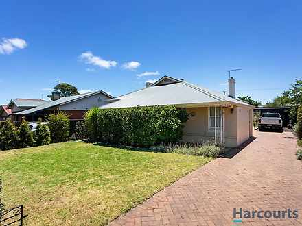 17 Springbank Road, Colonel Light Gardens 5041, SA House Photo