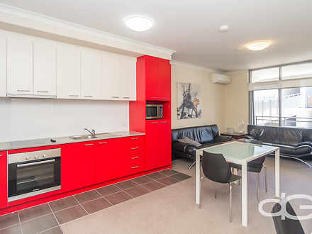 49/57 Beach Street, Fremantle 6160, WA Apartment Photo