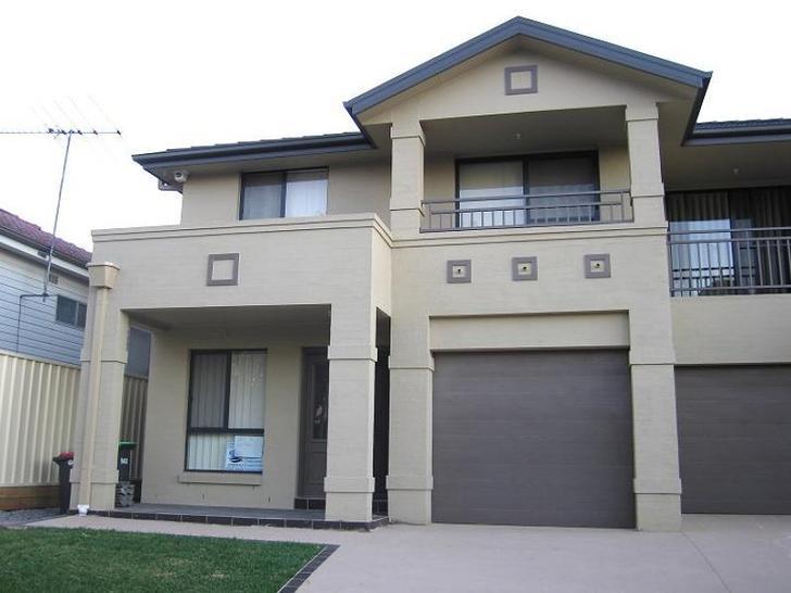 143 Weston Street, Panania 2213, NSW Duplex_semi Photo