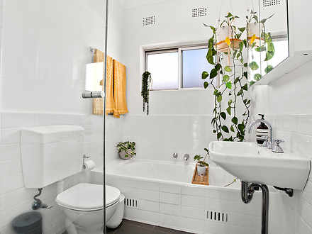 12/51 Villiers Street, Rockdale 2216, NSW Apartment Photo