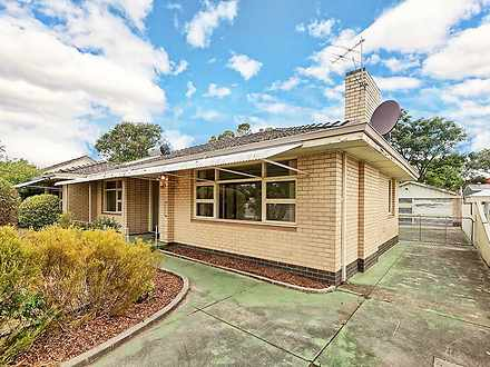 483 Kalamunda Road, High Wycombe 6057, WA House Photo