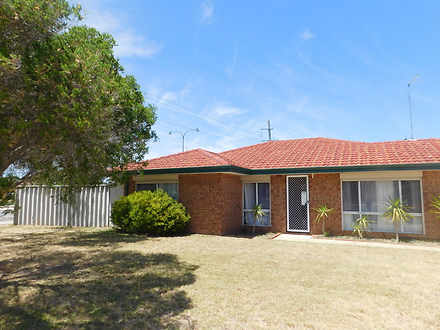 89 Exchequer Avenue, Greenfields 6210, WA House Photo