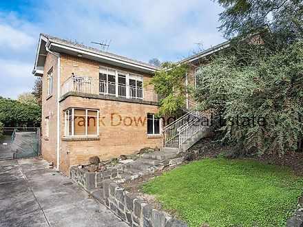 3 Kilburn Street, Strathmore 3041, VIC House Photo