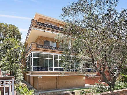 7/20 President Avenue, Kogarah 2217, NSW Apartment Photo