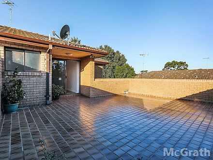 10/6-8 Garfield Street, Carlton 2218, NSW Apartment Photo