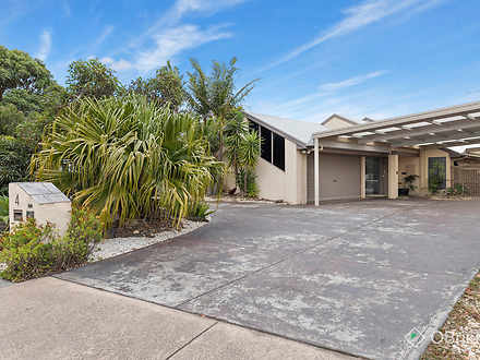 4 Clematis Court, Patterson Lakes 3197, VIC House Photo