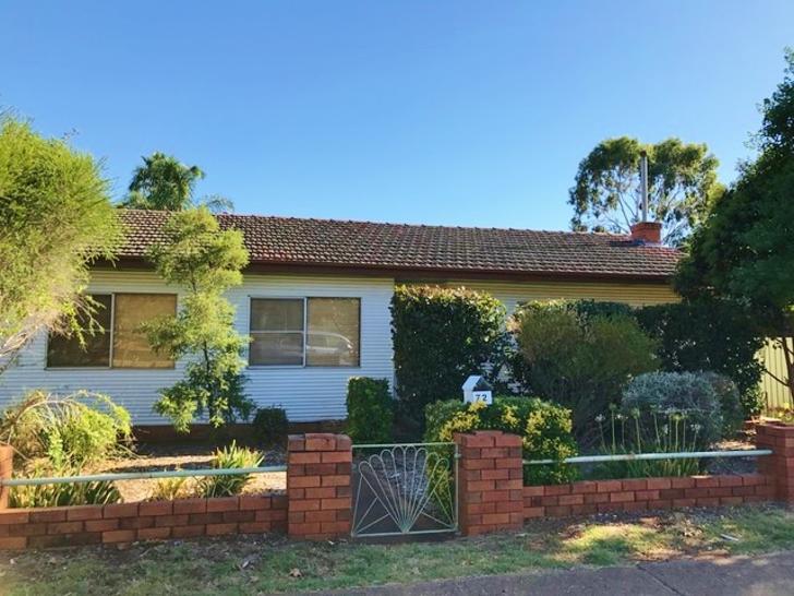 72 Boundary Road, Dubbo 2830, NSW House Photo