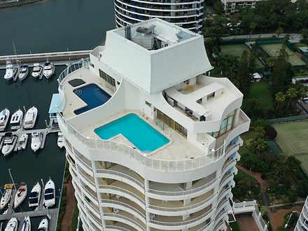 33/19 Oatland Esplanade, Runaway Bay 4216, QLD Apartment Photo