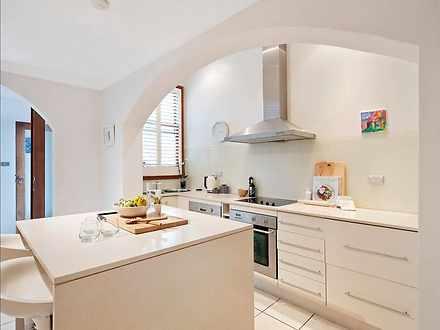 15 Cascade Street, Paddington 2021, NSW House Photo