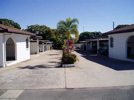 12/179 Bundock Street, West End 4810, QLD Flat Photo