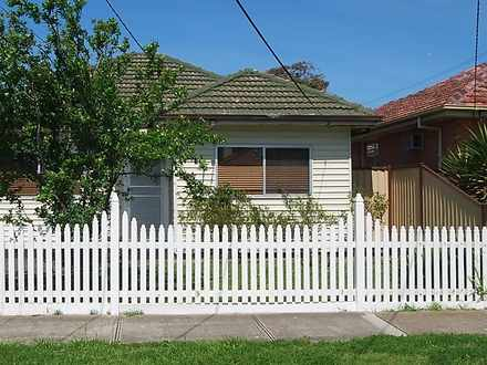 49 Canterbury Street, Deer Park 3023, VIC House Photo