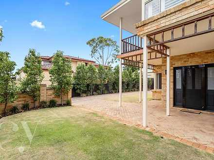20A Norma Road, Alfred Cove 6154, WA Townhouse Photo