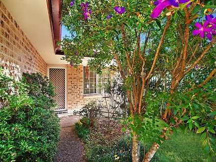 19B Coraki Place, Ourimbah 2258, NSW Duplex_semi Photo