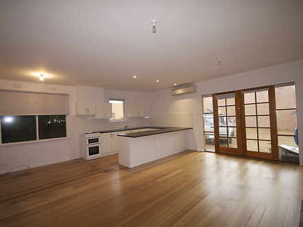 2/117 Nelson Place, Williamstown 3016, VIC Unit Photo