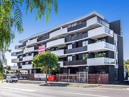 G01/314 Pascoe Vale Road, Essendon 3040, VIC Apartment Photo