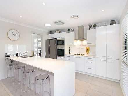 7 Portside Place, Bulimba 4171, QLD House Photo