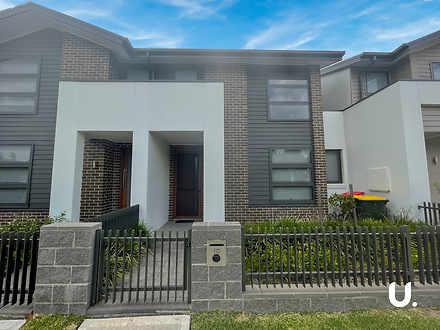 10 Parkway Drive, Marsden Park 2765, NSW House Photo