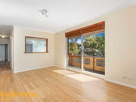 6/55 Prospect Road, Summer Hill 2130, NSW Apartment Photo