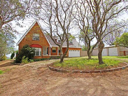 1138 New England Highway, Lochinvar 2321, NSW House Photo
