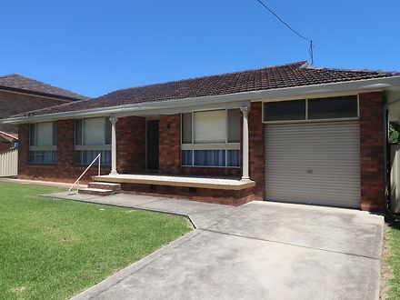 3 Jason Street, Greystanes 2145, NSW House Photo