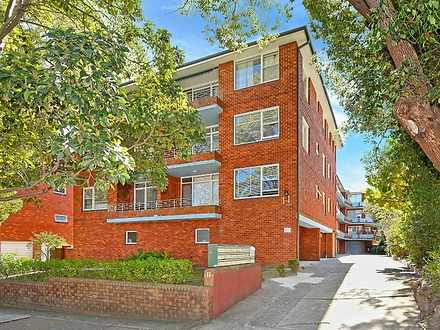 15/11 Everton Road, Strathfield 2135, NSW Apartment Photo