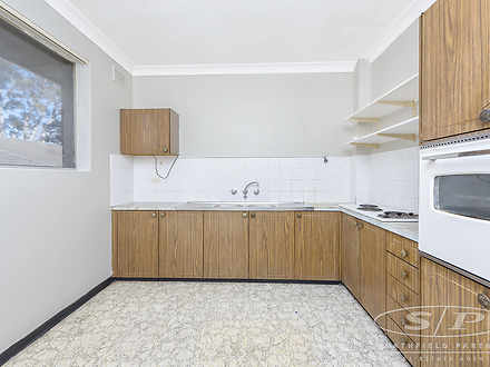 10/8-10 Prospect Road, Summer Hill 2130, NSW Unit Photo