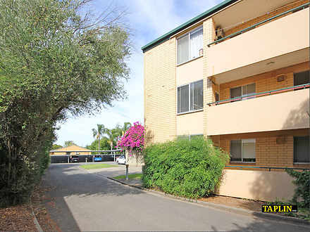 10/21 Laught Street, Black Forest 5035, SA Unit Photo