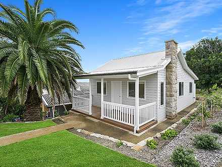 77B Myola Road, Newport 2106, NSW House Photo