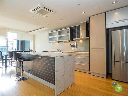 LEVEL 6/43/22 St George's Terrace, Perth 6000, WA Apartment Photo