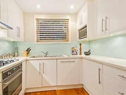 1/11 Rawson Street, Neutral Bay 2089, NSW Duplex_semi Photo