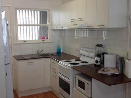 3/48 Norman Terrace, Enoggera 4051, QLD Flat Photo