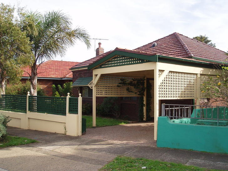 40 Beauchamp Road, Hillsdale 2036, NSW House Photo