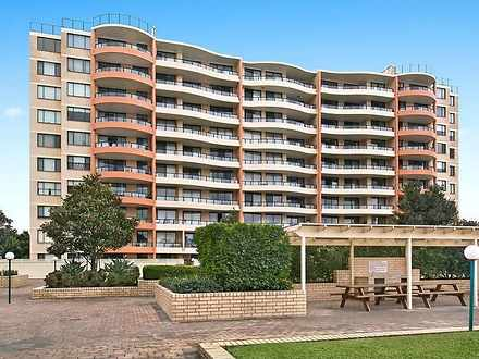 94/8 Ashton Street, Rockdale 2216, NSW Unit Photo