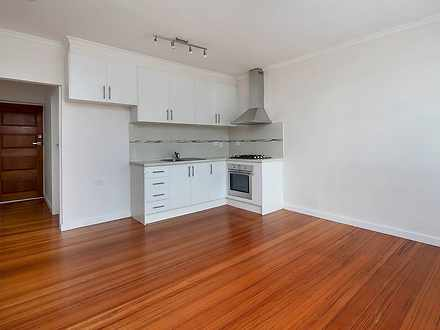 8/99 Mccrae Street, Dandenong 3175, VIC Flat Photo
